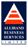 Alliband Business Services