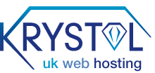 Krystal - UK Web Hosting